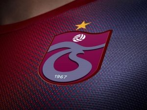 Trabzonspor, CAS'a başvuru yapılacağını açıkladı.