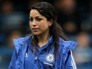 Chelsea'de ayrılık...