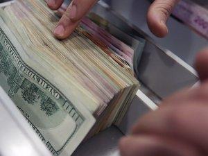 Dolar güne hareketli başladı (Dolar şimdi ne kadar?)