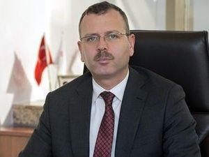 Kemal Gündüz: İstanbullines olarak Marmara'nın bütün hatlarına talibiz