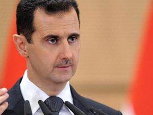 Suriye ilk kez bir Rus İHA'sı kullandı!