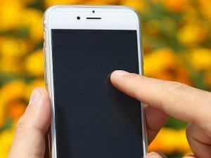 Cep telefonu unutkanlığı arttırıyor