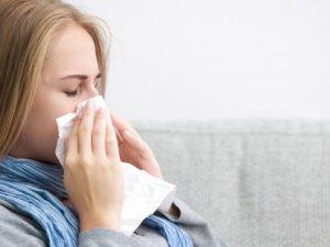 Sonbahar enfeksiyonlarına dikkat!