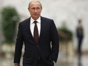 Rusya, IŞİD karşıtı koalisyon için şartlarını açıkladı