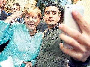 Sığınmacı başına 670 Euro