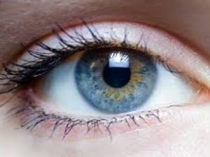 Tiroid göz sağlığınızı tehdit ediyor