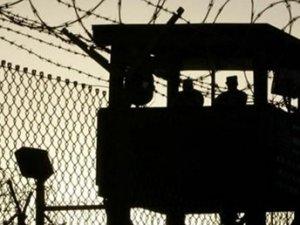"""Guantanamo'daki """"son İngiliz"""" serbest bırakılıyor"""