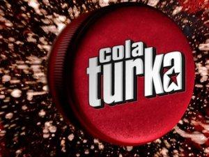 Cola Turka Japonlara satıldı