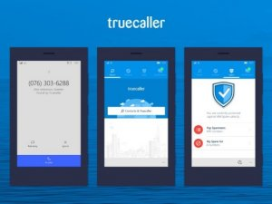 TrueCaller Windows 10'a geliyor!