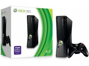 Microsoft'un Xbox 360'ı güncellendi