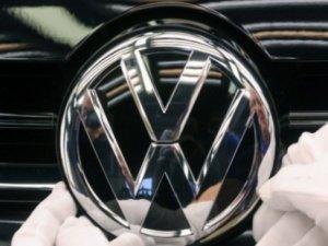 Volkswagen iflas mı edecek?