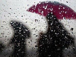 Marmara için meteorolojiden uyarı