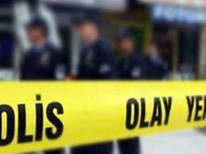 Orduevi önünde askeri araca saldırı: 20 asker yaralı