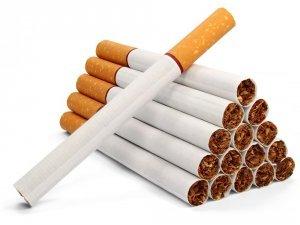Sigaraya SKG zammı geliyor!