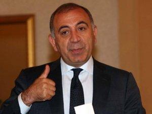 Gürsel Tekin, Başbakan Davutoğlu'na mektup gönderecek