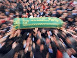 Mehmet Erbil Özkaya'nın muhterem kardeşi Edip Özkaya hayatını kaybetti