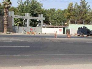 Şırnak'ta hain saldırı: 2 asker yaralı