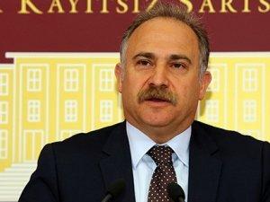 CHP'li Gök: Sandık taşımaya karşıyız