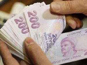 Çalışma Bakanlığı uyardı: Yarın gelir testi için son gün