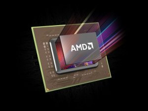 AMD neler yapacak?