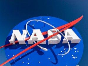 NASA uçuşları kısaltacak!