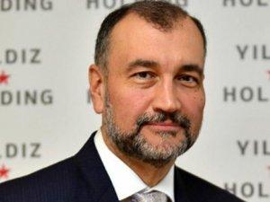 Murat Ülker canlı yayında 335 milyon liralık satış gerçekleştirdi
