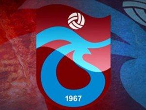 """UEFA 'Trabzonspor temizdir' dedi"""