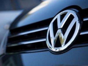 Hollanda'da Volkswagen satışları durduruldu