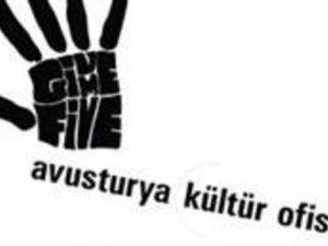 Avusturya sezonu İstanbul'da açılıyor