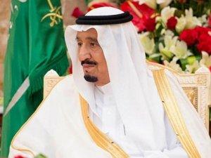Suudi Arabistan Kralı'na karşı darbe çağrısı