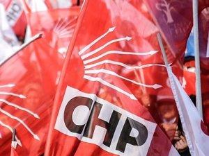 CHP bugün seçim bildirgesini açıklayacak