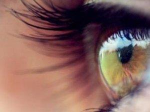 Görme engeli kök hücreyle kalkabilir