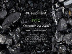 Google HTC'yi harekete geçirdi