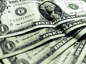 Dolarda rüzgar tersine döndü (Dolar şimdi ne kadar?)