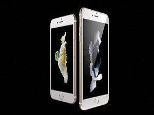 Iphone 6s kaç lira?