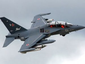 ABD uçakları Diyarbakır'da!
