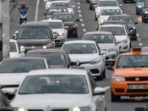 TomTom: İstanbul, trafik sıkışıklığı sıralamasında dünya birincisi oldu