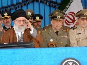 İran'dan Suudi Arabistan'a sert uyarı