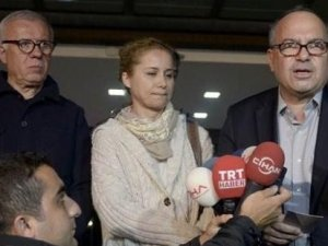 Sedat Ergin: Planlı bir saldırıydı