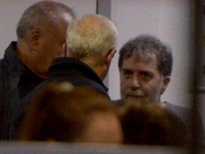 Ahmet Hakan'ın avukatı koruma talep ettiklerini söyledi