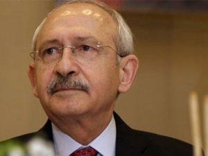 AKP ile neden koalisyon olmadı: Kemal Kılıçdaroğlu açıkladı