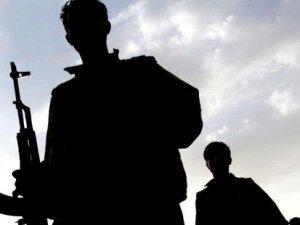Silvan'dan acı haber: 2 asker şehit