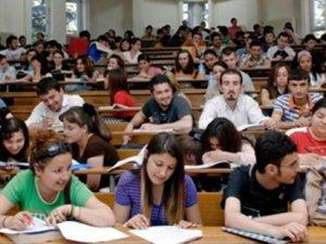 Dünyanın en iyi üniversiteleri: Listede 11 Türk üniversite yer aldı