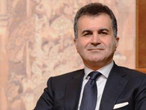 AKP Ahmet Hakan'a yapılan saldırıyı kınadı