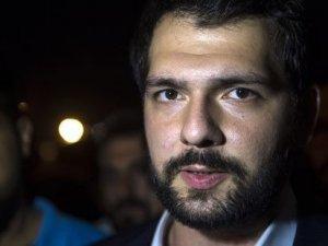 Abdurrahim Boynukalın'dan 'kalleş değiliz' açıklaması!