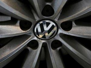 Volkswagen, Güney Kore'deki araçlar geri çağrılıyor