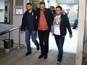 Ahmet Hakan'a saldıran şüphelilerin ilk ifadeleri belli oldu