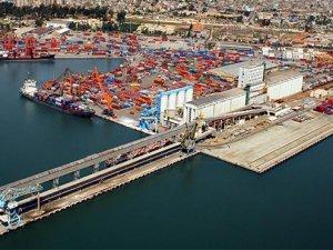 Eylül ayı ihracatı yüzde 20 düştü