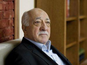 Fethullah Gülen'e ağırlaştırılmış müebbet hapis istemi