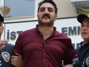 Ahmet Hakan'a saldıranlar Organize Suçlara sevk edildi